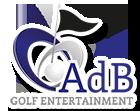 AdB Golf Entertainment
